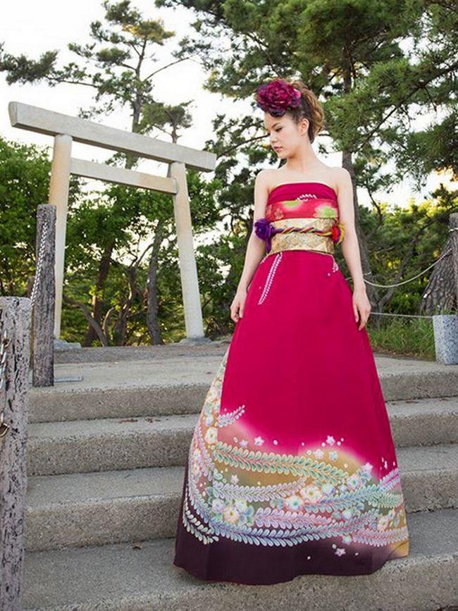 vestido-casamento-kimono-11