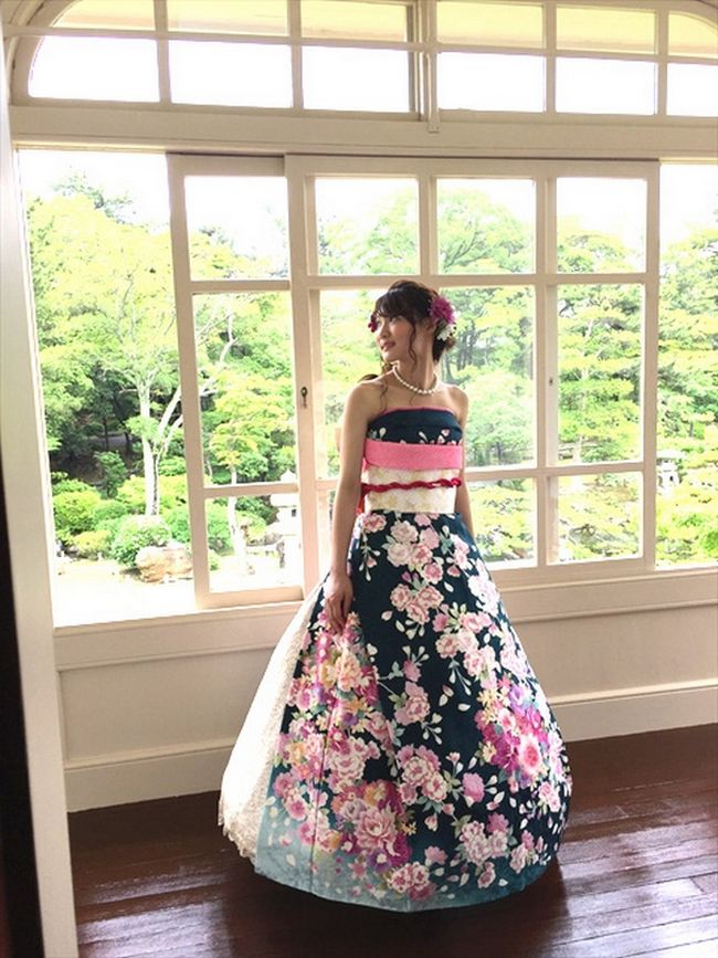 vestido-casamento-kimono-2