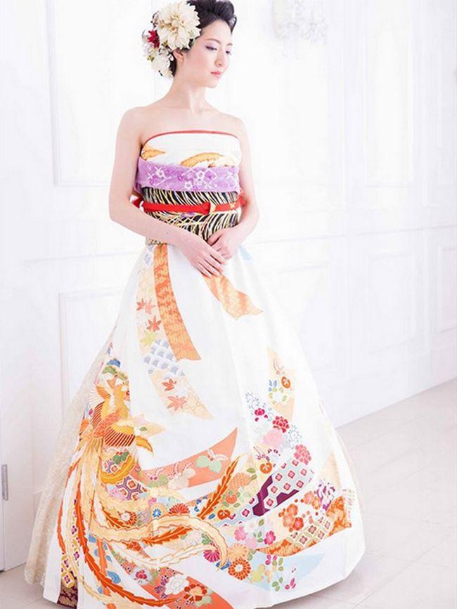 vestido-casamento-kimono-3