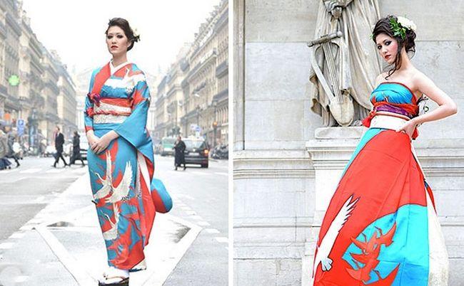 vestido-casamento-kimono-4