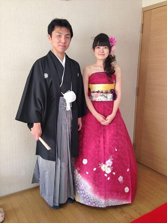vestido-casamento-kimono-5