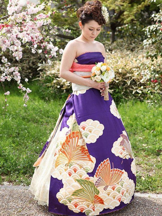 vestido-casamento-kimono-6