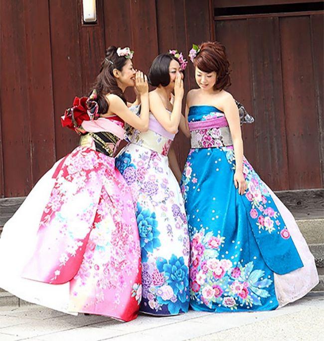 vestido-casamento-kimono-7