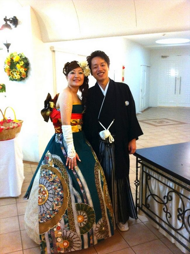 vestido-casamento-kimono-9