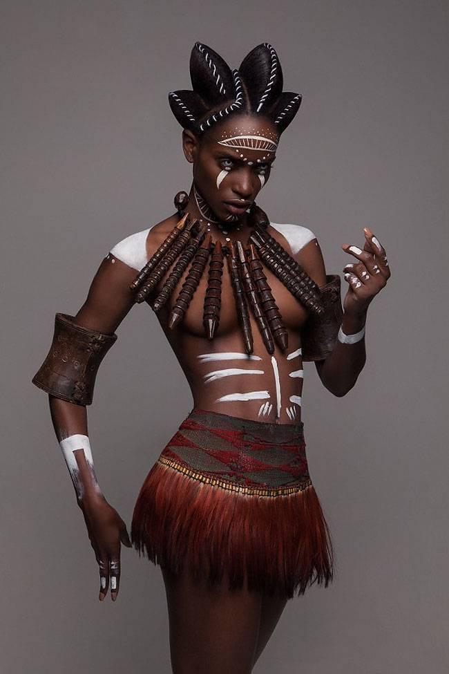 cabelos-afro-11