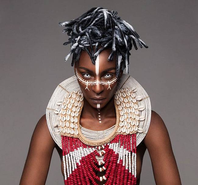 cabelos-afro-13