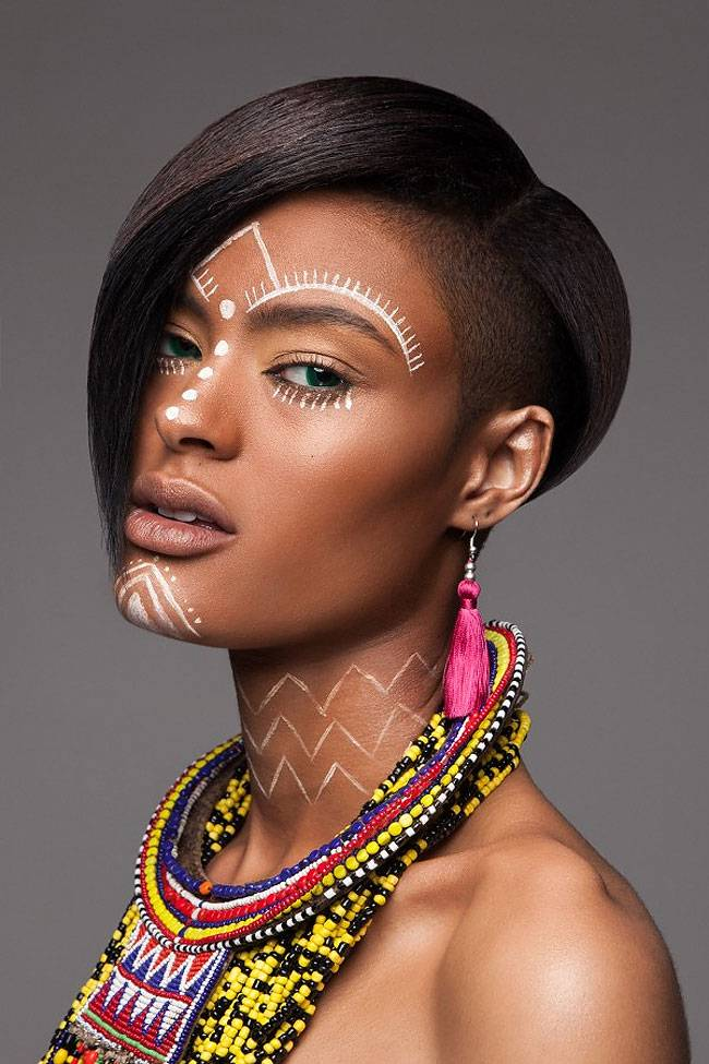 cabelos-afro-14
