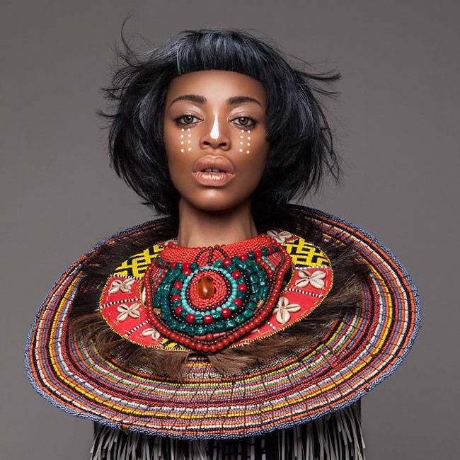 cabelos-afro-4