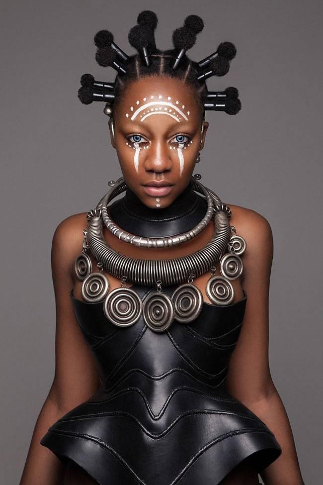 cabelos-afro-8