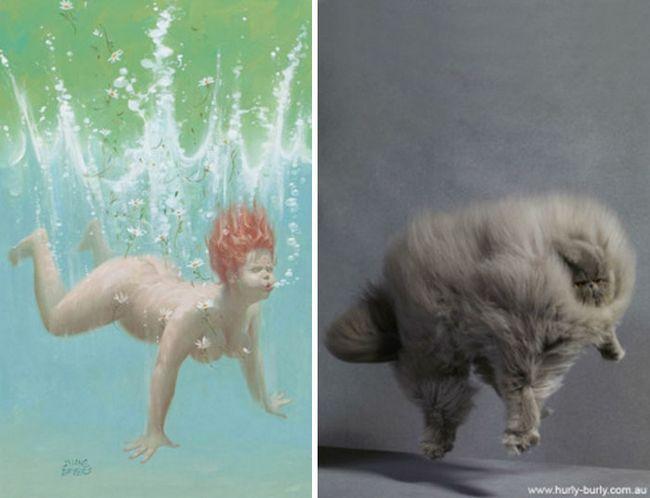 gatos-e-pinups-14