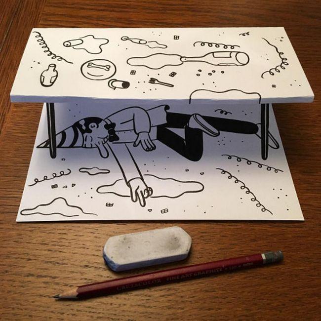 ilustracoes-em-3d-14