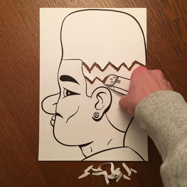 ilustracoes-em-3d-15