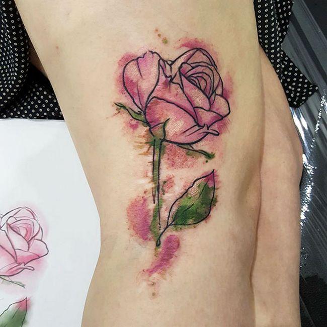 marcas-cobertas-tattoo-10