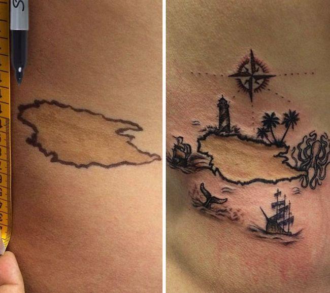 marcas-cobertas-tattoo-12