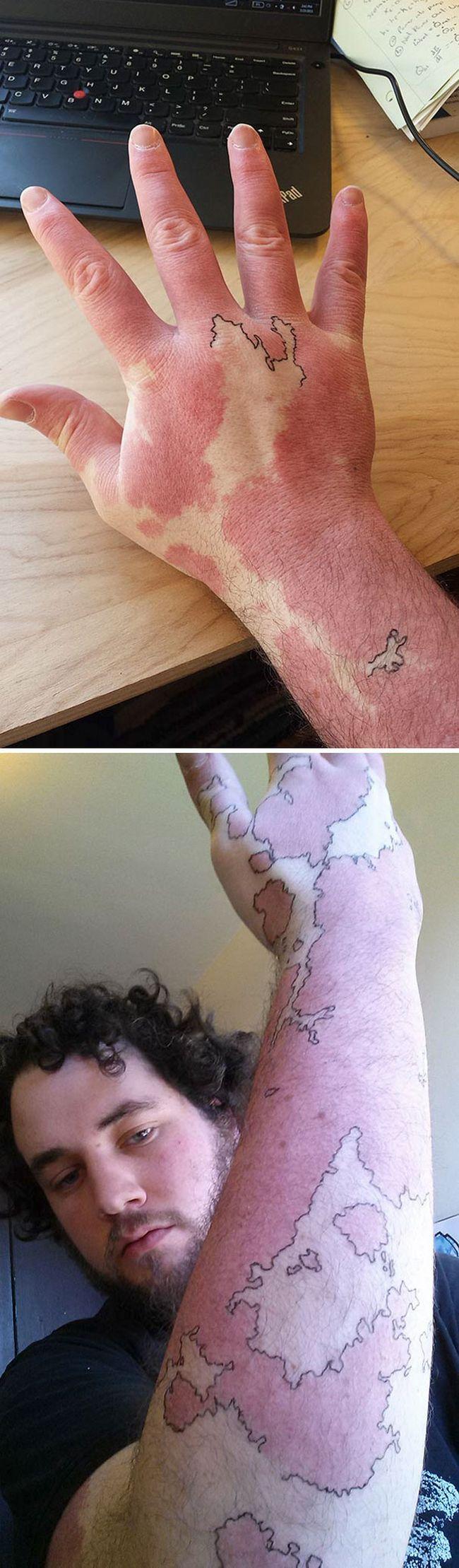 marcas-cobertas-tattoo-3