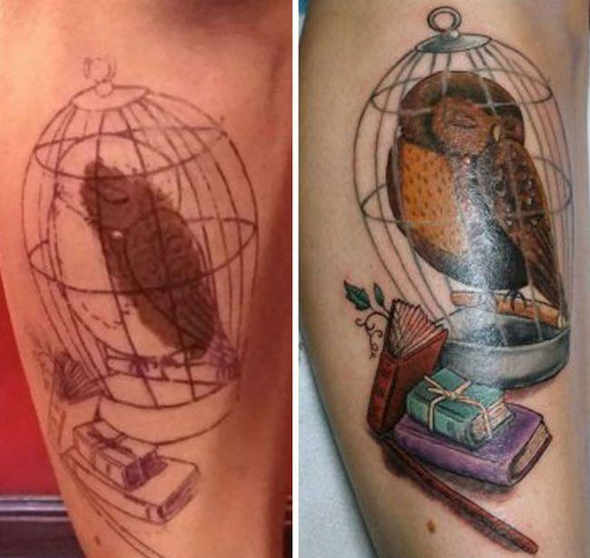 marcas-cobertas-tattoo-7