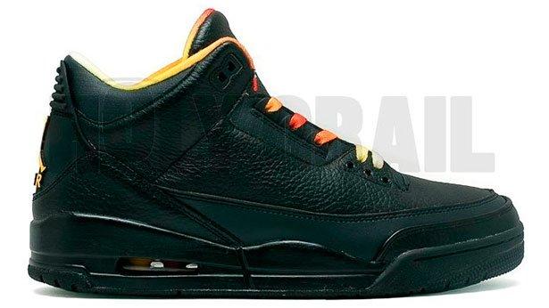 b9423e3eaf2 2 – Nike Air Jordan III Retro (R  39