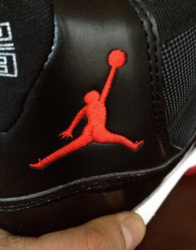 0e9415b096850 Ele comprou (ou tentou comprar) um par dos tênis do Jordan pela internet
