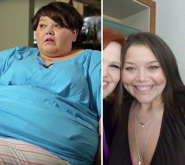 170 libras quantos quilos sao