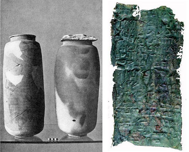 7 grandes tesouros que ainda não foram encontrados