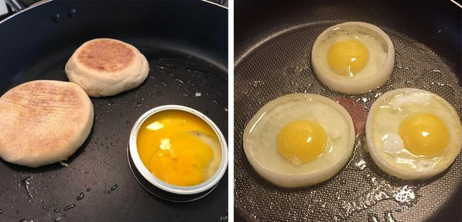 15 Simple Tricks That Can Help You Cook Better
